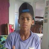 Kaio Alves