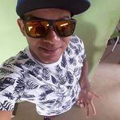 Claudenir Fernandes da Silva