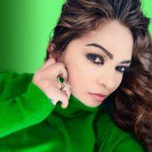 Vania Airam  A DONA DA VOZ