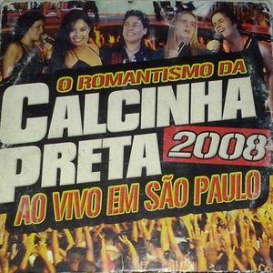 Calcinha Preta Em Sao Paulo Ao Vivo Vol 01 Antigao Exclusivo Leandro Gravacoes O So Forro Sua Musica