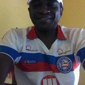 Edmilson Silva
