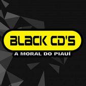 Black cds OFICIAL