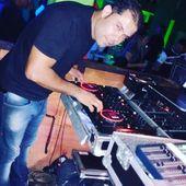 DJ SOMBRA OFICIAL