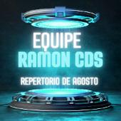 RAMON  CDS REI DAS GRAVAÇÕES