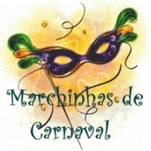 Marchinhas De Carnaval Antigas Variados Sua Musica