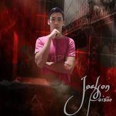 DJ Joelson Paixao