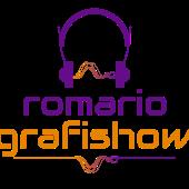 Romariografishow