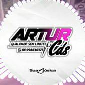 Artur cds