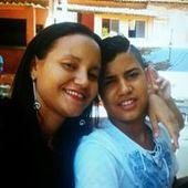 Luiz gabriel Sousa Alves