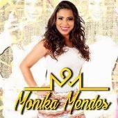 Monika Mendes Oficial
