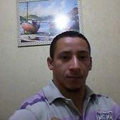 Flavio Nascimento Silva Nascimento