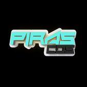 PIRASCDs