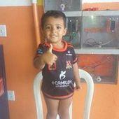 Luiz Fernandes Junior