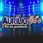 Aurilio cds