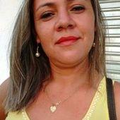 Luzimar Teixeira