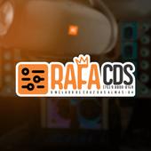 Rafa Designer Divulgações