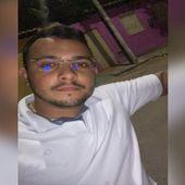Luiz Queiroz