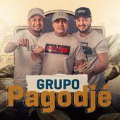 Grupo Pagodjé