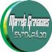 Marreta Gravacoes