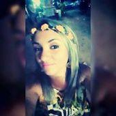 Lilian Silva Souza