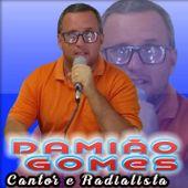 Damião Gomes
