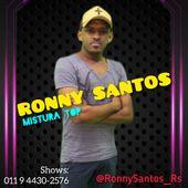 Ronny Santos Mistura Top