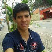 Marcelo Costa Alves