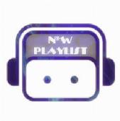 NWPlaylist