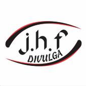 Portal JHF