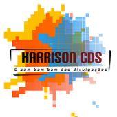 Harrison ribeiro oliveira