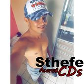 Sthefe Cds
