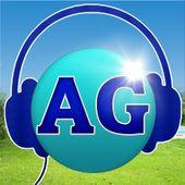Adailton gomes  AG