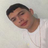 Edson cds