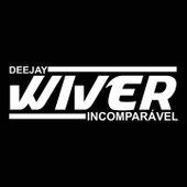 DJ WIVER
