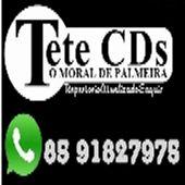 Tete CDs Original