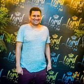 DJ LEANDRO FONTES OFICIAL