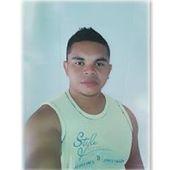 Sebastião Protacio