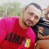 Roney Rabelo