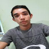 Glayson Alves Ferreira