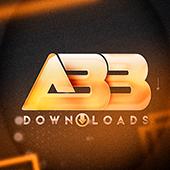 ABB Downloads