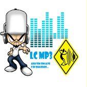 LC MP3