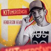 Henderson Hemy