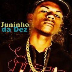 Mc Juninho Da 10 Funk Sua Música
