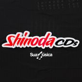 Shinoda CDs