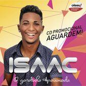 Isaac O garotinho