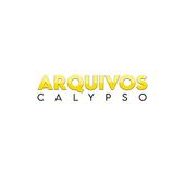 Banda Calypso Retro