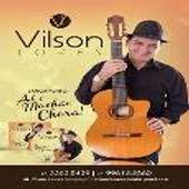 Vilson Lopes