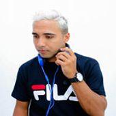 DJ Cacá