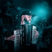Robério Ellias