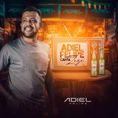 Adiel Felipe